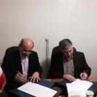احداث برج فناوری تخصصی نفت و گاز در پایتخت ایران
