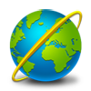 Globe-Internet1